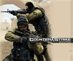 Скриншоты к [RePack] Counter-Strike: Source SteamPipe v.1909615 (81) (2013) | RUS